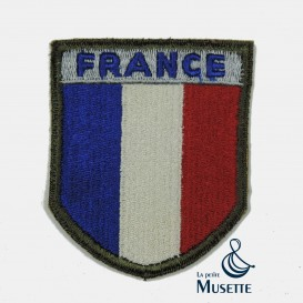 FRANCE SSI