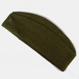 US WWI Garrison cap