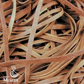 Jumpboots laces