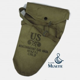 M1A2-I-I Pouch
