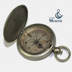 US Compass