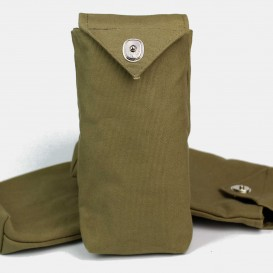 Rigger Pouch Thompson 30 rds, Luxury