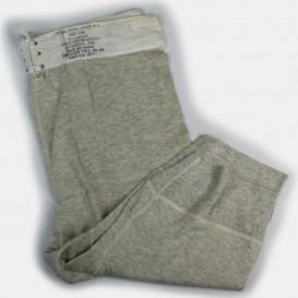 US Underwear