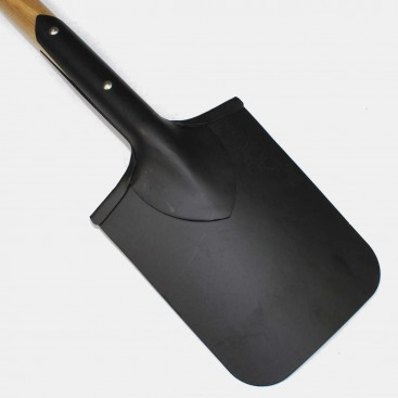 German shovel