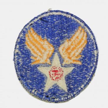 USAAF Patch