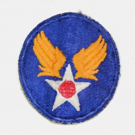 Patch USAAF