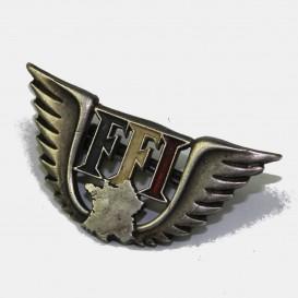 FFI Badge