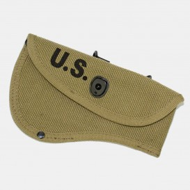 US M-1910 Axe cover