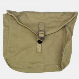 Mess kit pouch US