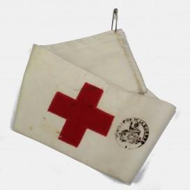 Medic Armband
