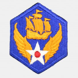 Patch 6th AAF