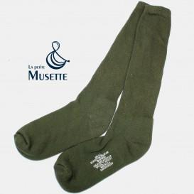 US Socks