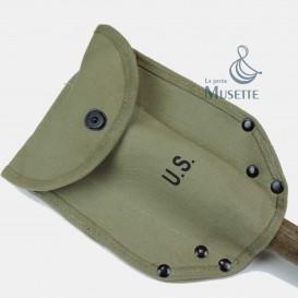 Housse de pelle US M-1910