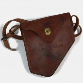 M18 Leather sheath