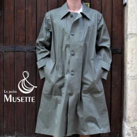 US Raincoat