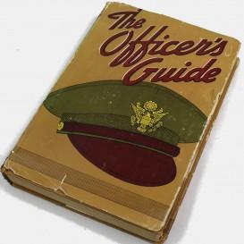 Guide des Officiers