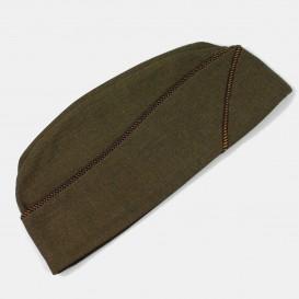 USAAF Garrison Cap
