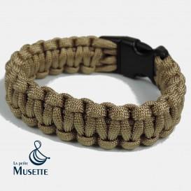 Bracelet Sable