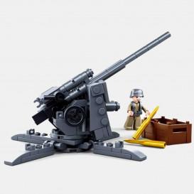Flack gun Toy