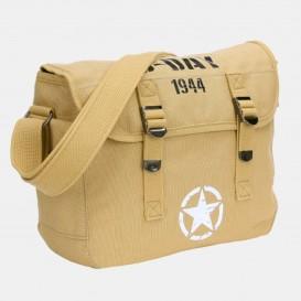 D-Day 1944 Bag