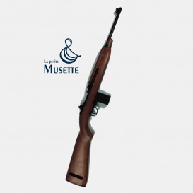 USM1 Carbine