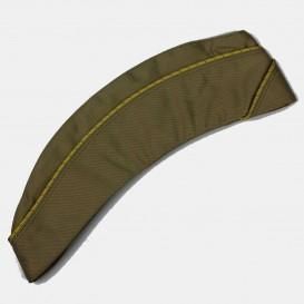 Wac garrison cap
