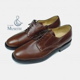 Chaussures d'Officier