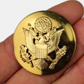 US cap badge