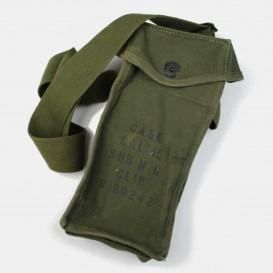 M3 Grease Gun Ammo bag