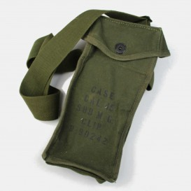 Sacoche M3 Grease Gun