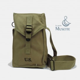 M1 Ammunition bag GP