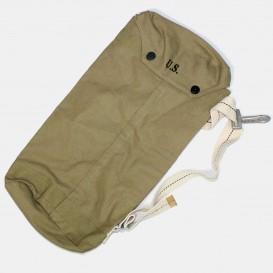 Rigger Para Rocket Bag