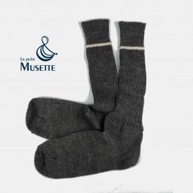 Chaussettes allemandes