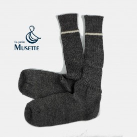 German Socks