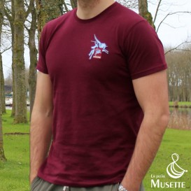 British Airborne T-Shirt