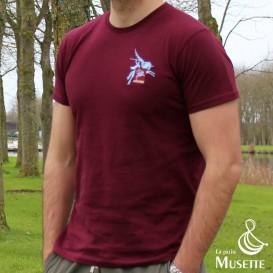 T-Shirt British Airborne