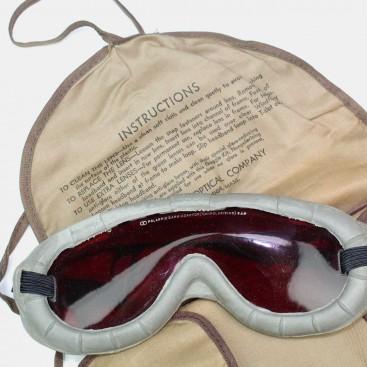 Polaroïd Goggles M-1943