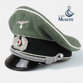 Infantry Officer Cap