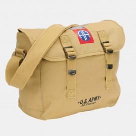 101st Airborne Bag
