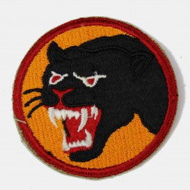 66th ID Patch