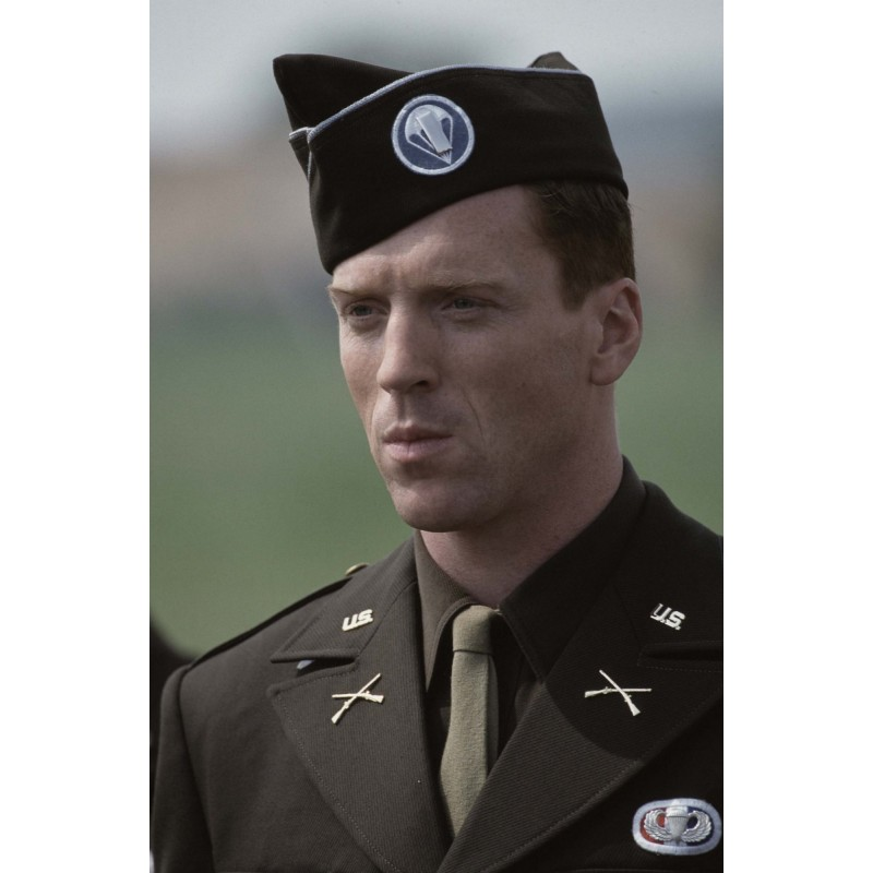 paratrooper-infantry-garrison-cap.jpg
