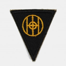 83rd ID Patch