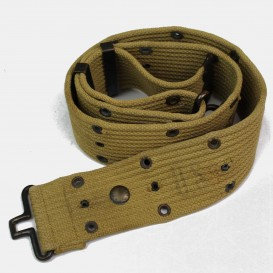 M-36 Pistol Belt