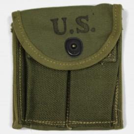 Porte-chargeurs US M1