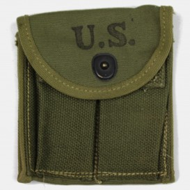 US M1 Ammo pouch