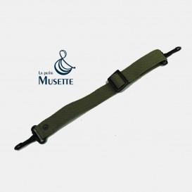 Medic Small Strap