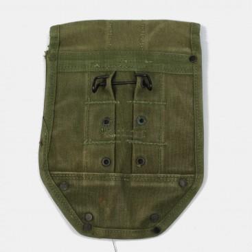 M-43 Shovel cover