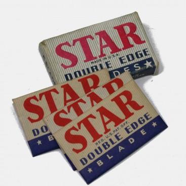 Star Blades