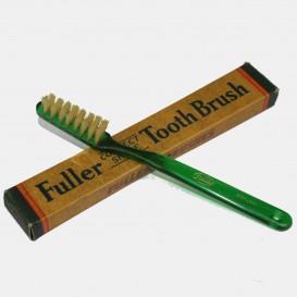Brosse à dents Fuller