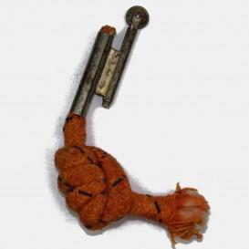 Amadou Lighter